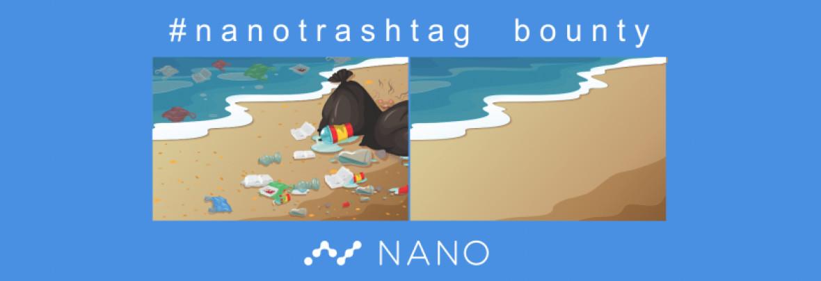 nanocenter_bounty_1